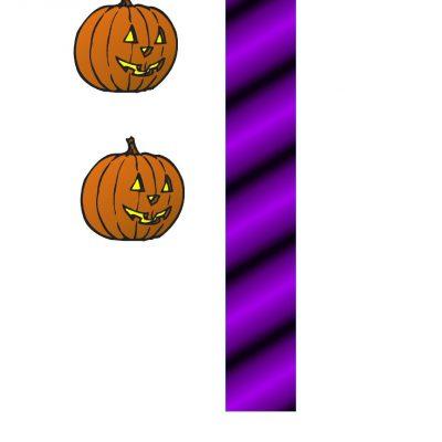 halloween_basket_8x8_2b
