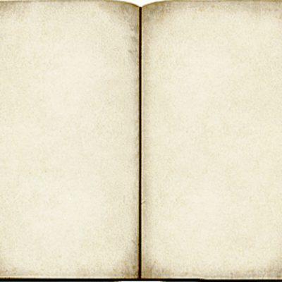 book_5x7-tempate