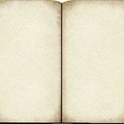 book_a6-tempate