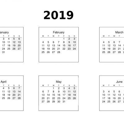 6_months_01a_2019