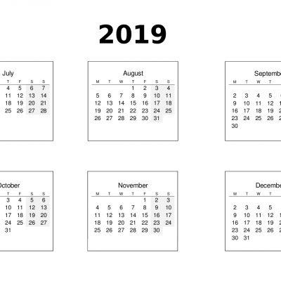 6_months_01b_2019