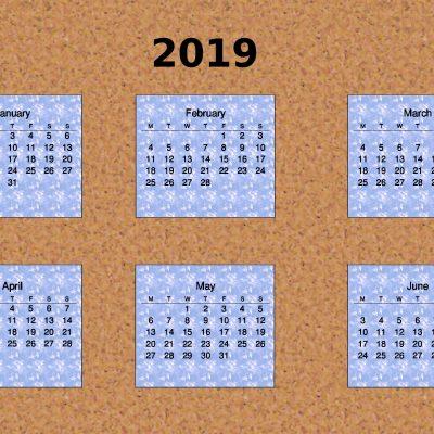 6_months_02a_2019