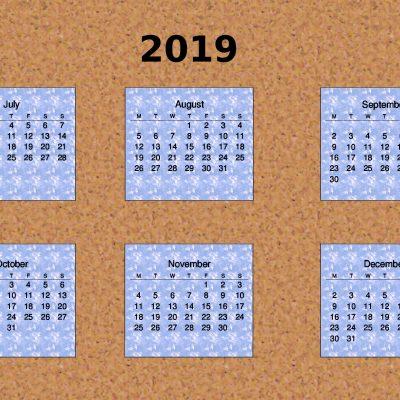 6_months_02b_2019