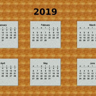 6_months_03a_2019