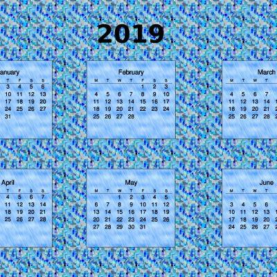 6_months_04a_2019