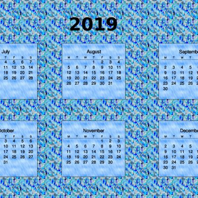 6_months_04b_2019