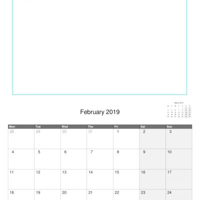 02_feb_2019_a4_pic