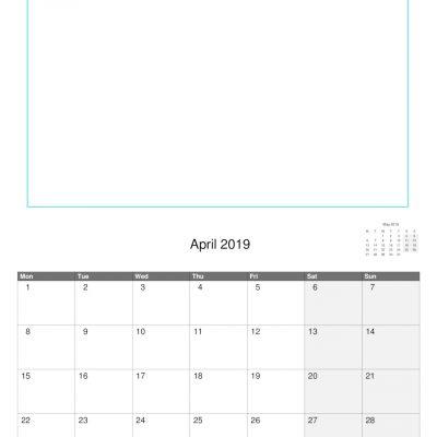 04_april_2019_a4_pic