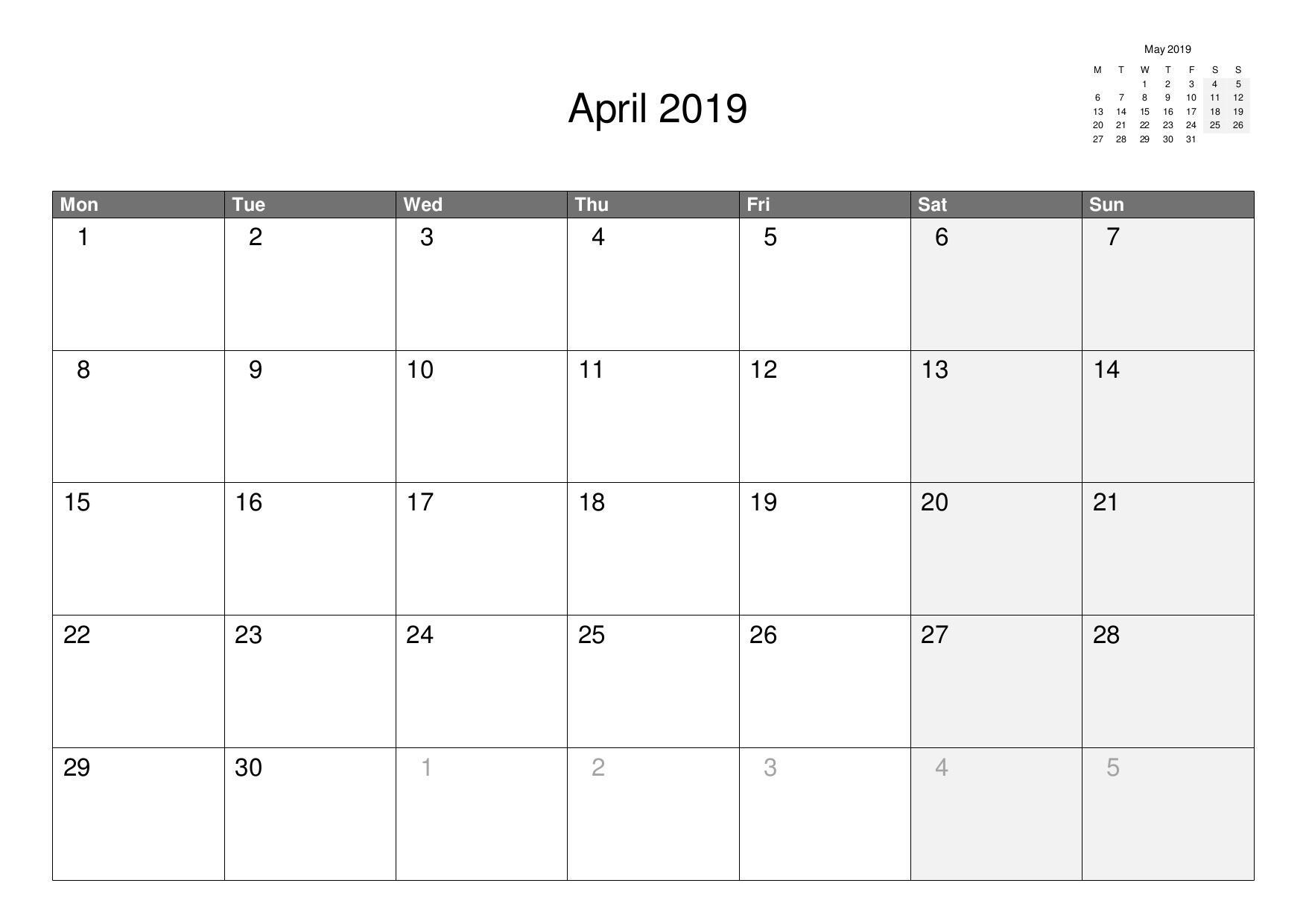 04-apr-2019-a4