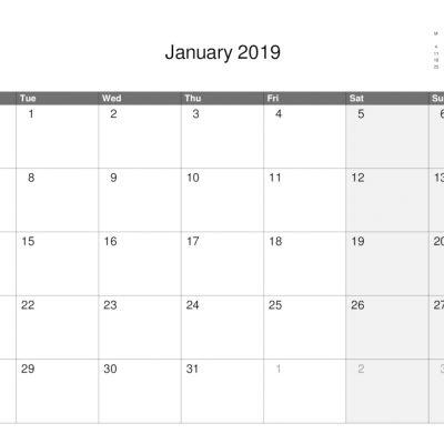01-jan-2019-a5