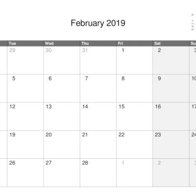 02-feb-2019-a5