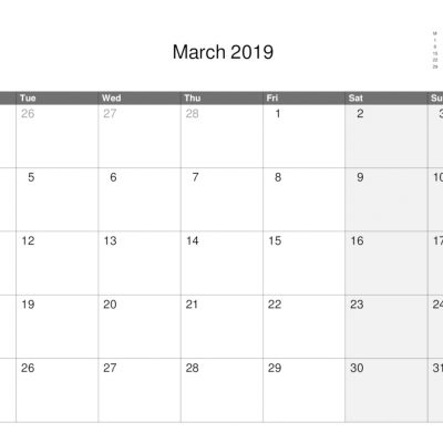 03-mar-2019-a5