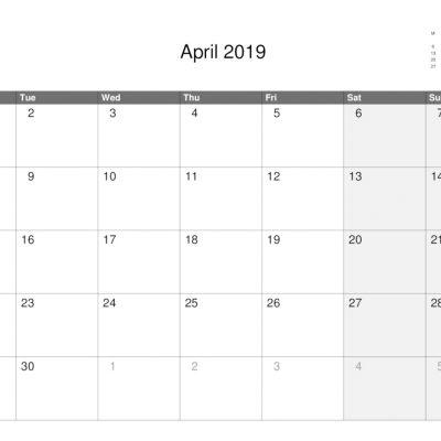 04-apr-2019-a5