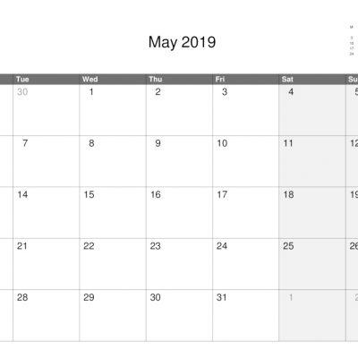 05-may-2019-a5