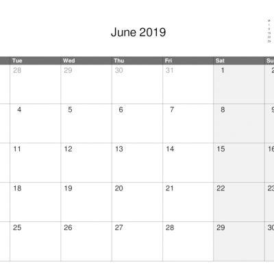06-jun-2019-a5
