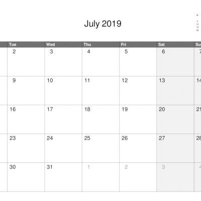 07-jul-2019-a5