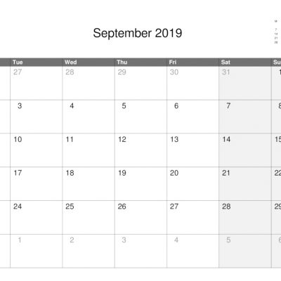 09-sep-2019-a5