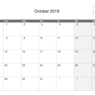 10-oct-2019-a5