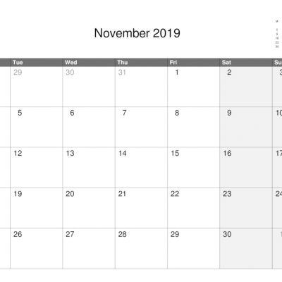 11-nov-2019-a5