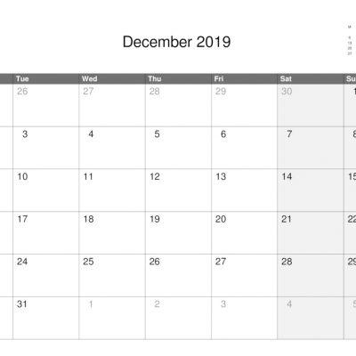 12-dec-2019-a5