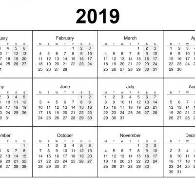 2019-landscape