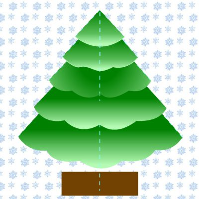 5x7_christmas_tree_01