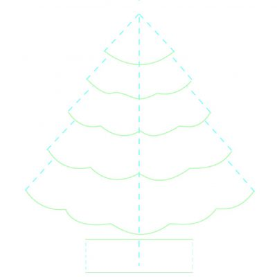 5x7_christmas_tree_02