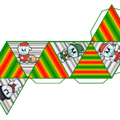 8-panel-christmas-bauble