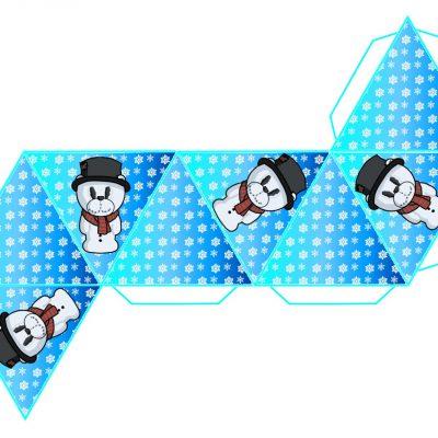 8-panel-snowman-bauble