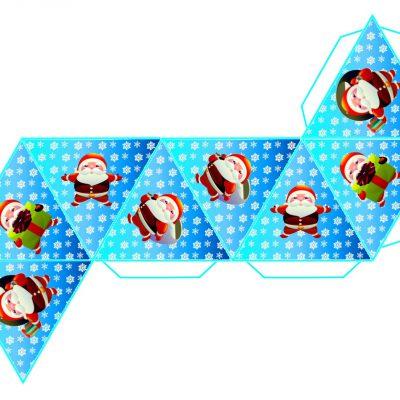 8_panel_bauble_santa