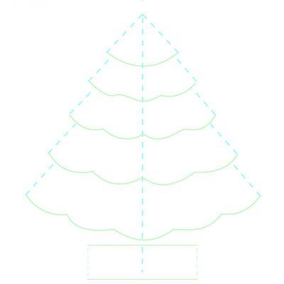 a5_christmas_tree_02