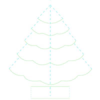 a6_christmas_tree_02