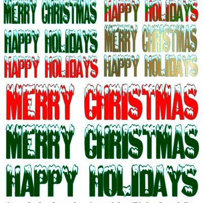 christmas_words