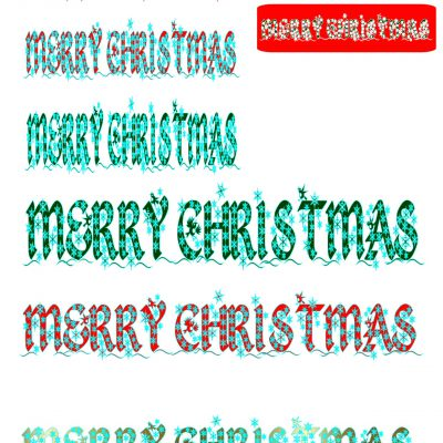 christmas_words3