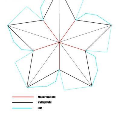 star-flat-template-lg