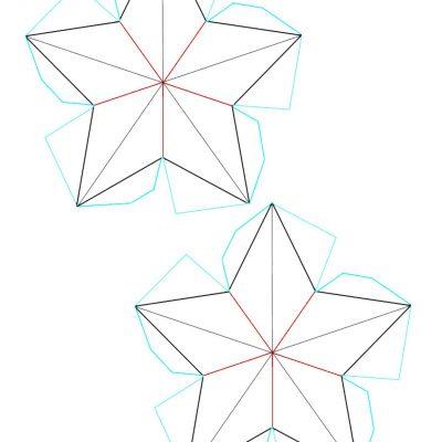 star-flat-template-sm