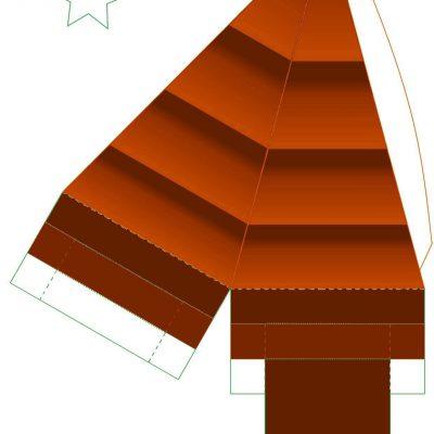 christmas_tree_4