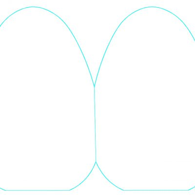 egg_template. Easter Themed Templates to Download.