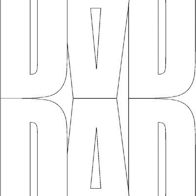 dad_5x7-card-template