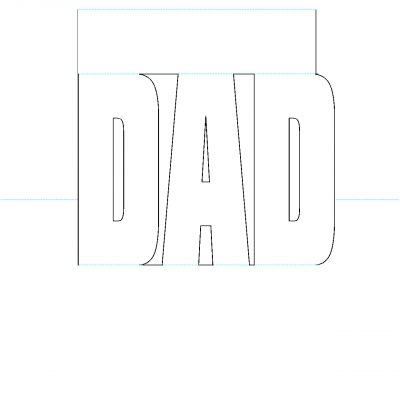 dad_pop_out-card-template