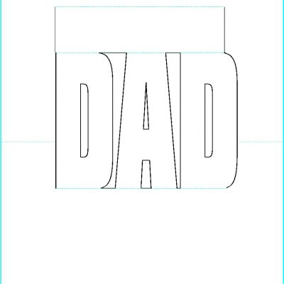 dad_pop_out_a6-card-template