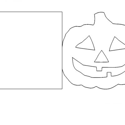 pumpkin_template