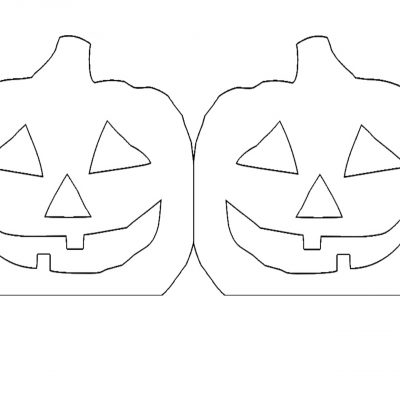 pumpkin_template2