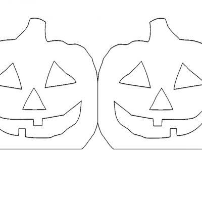 pumpkin_template2