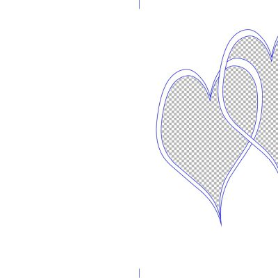 5x7_valentines_day001