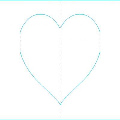 valentine1_new_5x7
