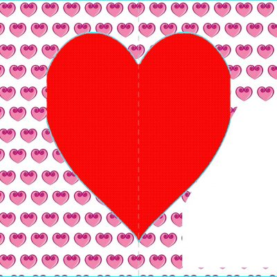 valentine1_new_5x7_coloured