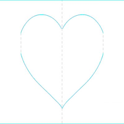 valentine1_new_a5