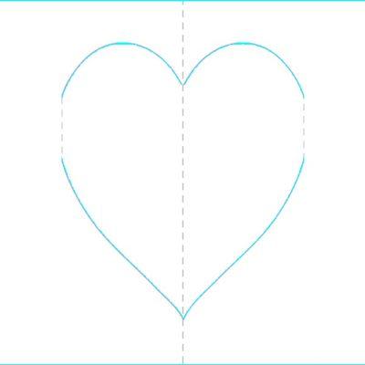 valentine1_new_a6