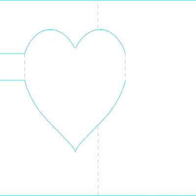 valentine2_new_5x7